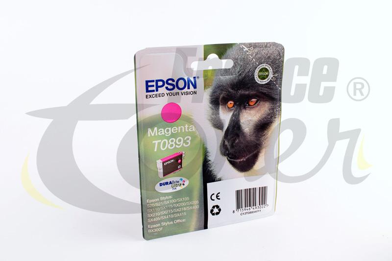 cartouche epson stylus sx205 vente cartouche imprimante epson discount avec francetoner. Black Bedroom Furniture Sets. Home Design Ideas
