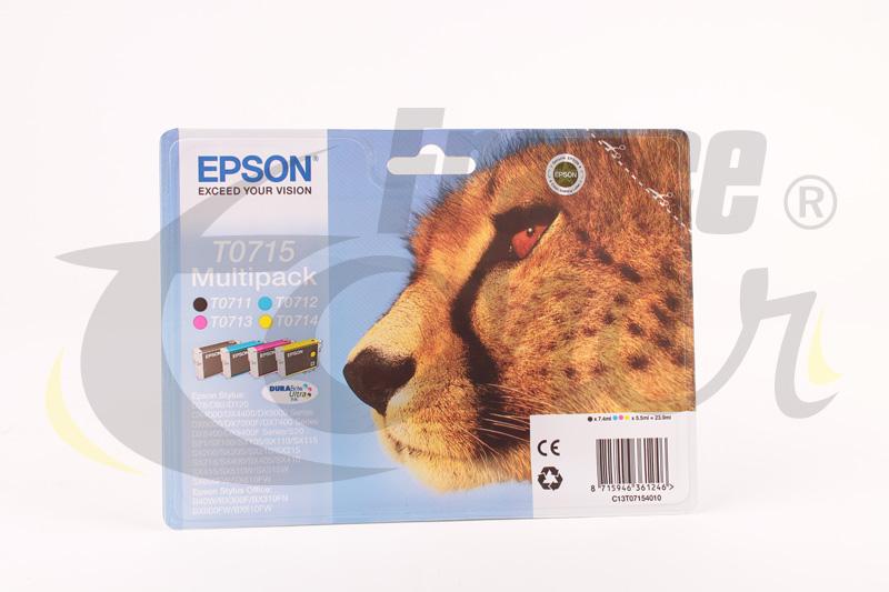 cartouche encre epson stylus sx415 cartouches encre pour. Black Bedroom Furniture Sets. Home Design Ideas