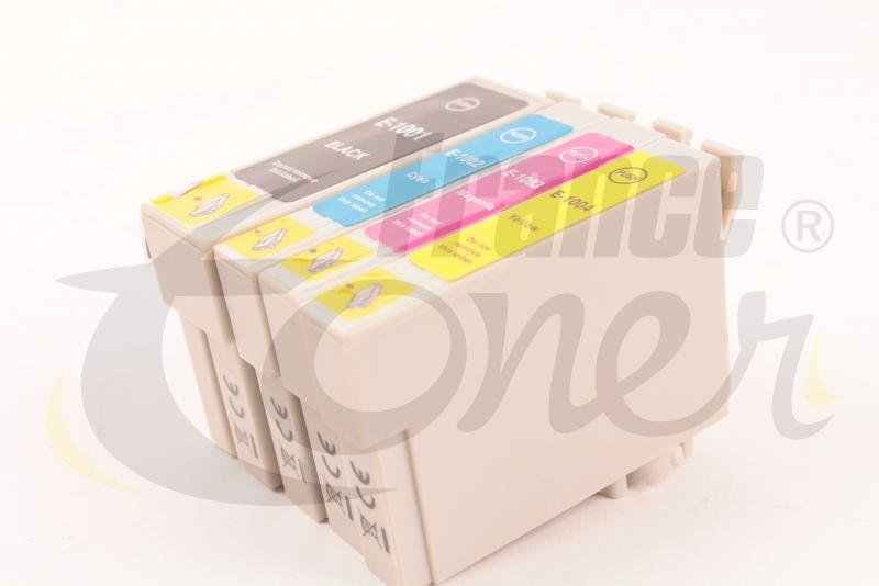 Cartouche encre Epson STYLUS SX515W, cartouches encre pour ...
