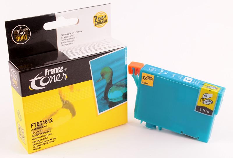 cartouche encre epson xp315 cartouches encre pour imprimante epson francetoner. Black Bedroom Furniture Sets. Home Design Ideas
