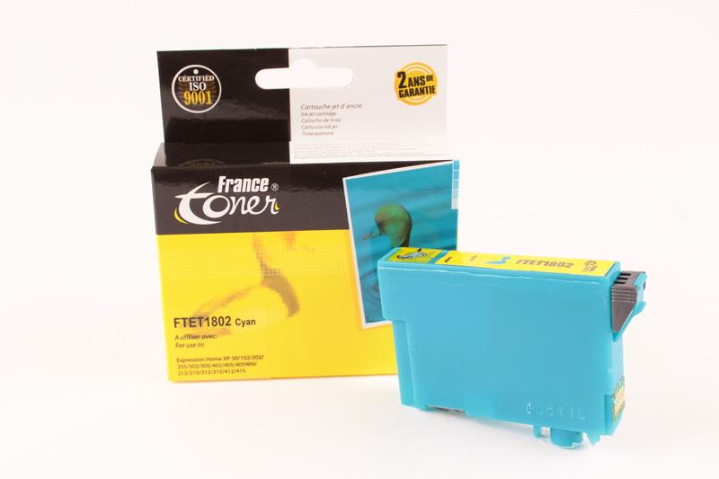 cartouche encre epson xp325 cartouches encre pour imprimante epson francetoner. Black Bedroom Furniture Sets. Home Design Ideas