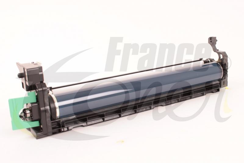 Toner Laser Gestetner MP C2500 Toner Pour Imprimante