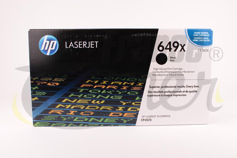 toner laser hp color laserjet cp4520 series toner pour imprimante hp francetoner. Black Bedroom Furniture Sets. Home Design Ideas