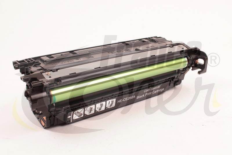 toner laser hp color laserjet enterprise cp4520 toner pour imprimante hp francetoner. Black Bedroom Furniture Sets. Home Design Ideas