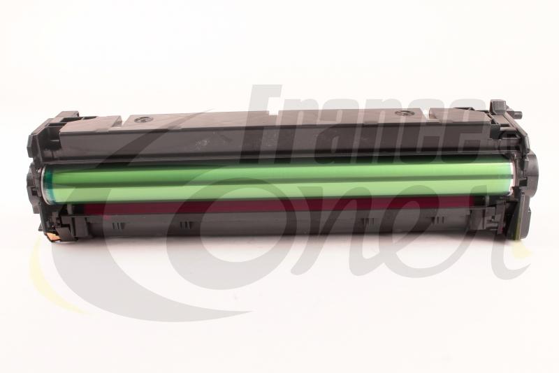 hp color laserjet pro mfp m476dw manual