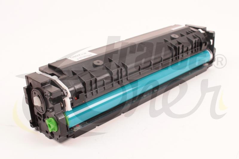 hp color laserjet pro mfp m277n manual