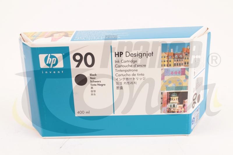 cartouche encre hp designjet 4520 cartouches encre pour imprimante hp francetoner. Black Bedroom Furniture Sets. Home Design Ideas