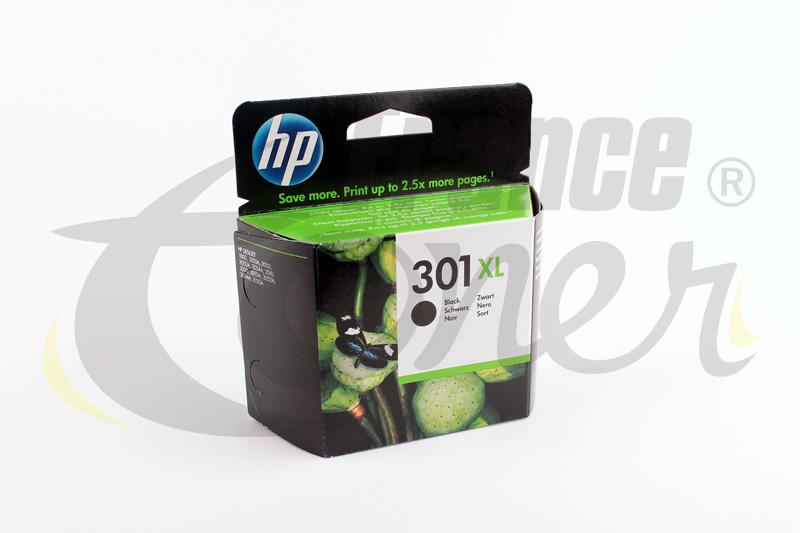 cartouche encre hp deskjet 1510 cartouches encre pour imprimante hp francetoner