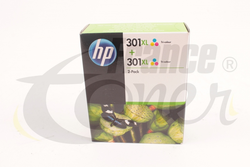HP DESKJET 3055A E ALL IN ONE PRINTER DOWNLOAD DRIVERS
