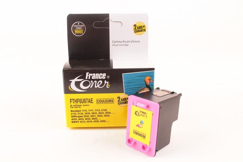 cartouche encre hp deskjet 3632 tout en un cartouches encre pour imprimante hp francetoner. Black Bedroom Furniture Sets. Home Design Ideas