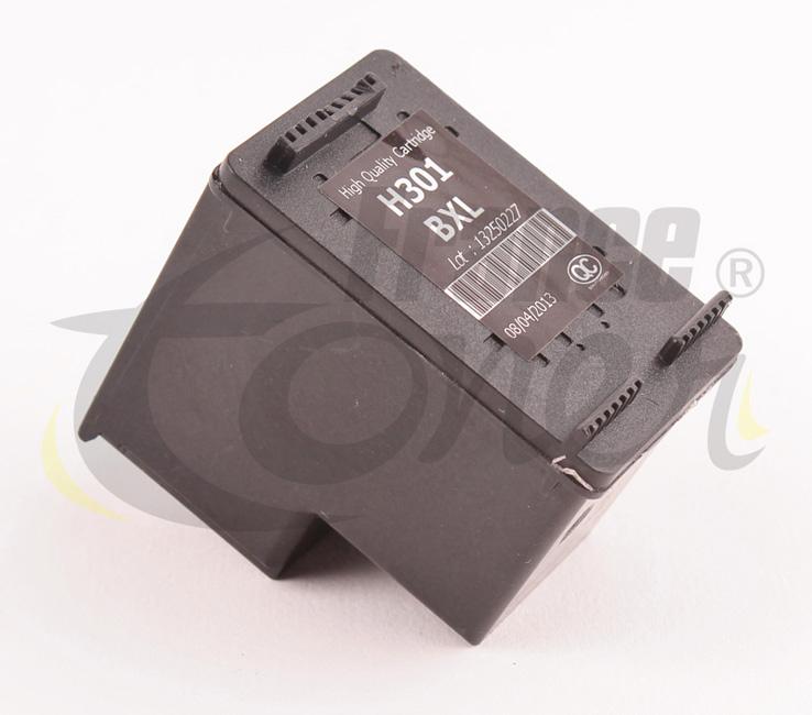 cartouche encre hp envy 4508 cartouches encre pour imprimante hp francetoner. Black Bedroom Furniture Sets. Home Design Ideas