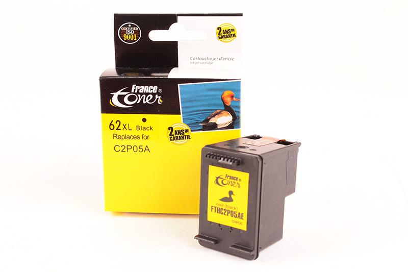 cartouche encre hp envy 5640 cartouches encre pour imprimante hp francetoner. Black Bedroom Furniture Sets. Home Design Ideas