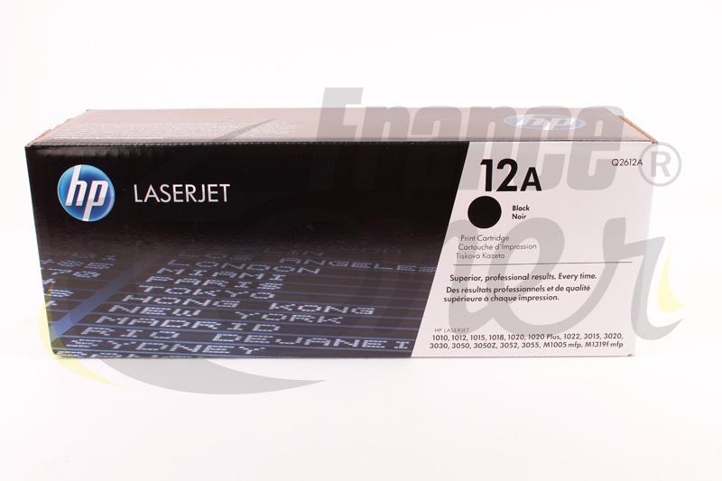 imprimante hp laserjet 1018