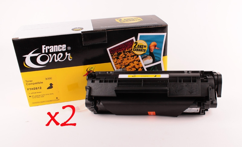 hp-laserjet-1022-FTH2612_X2-photo