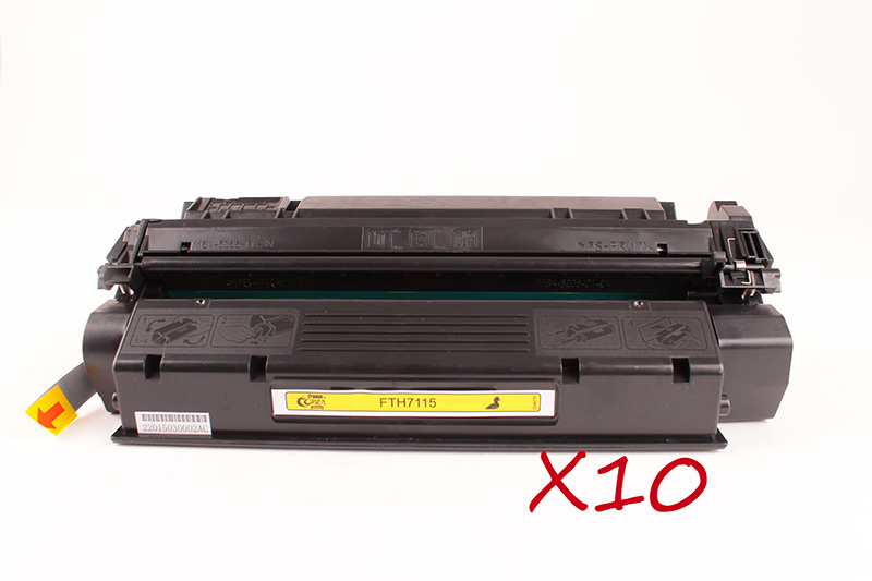 hp-laserjet-1200-FTH7115X_X10-photo