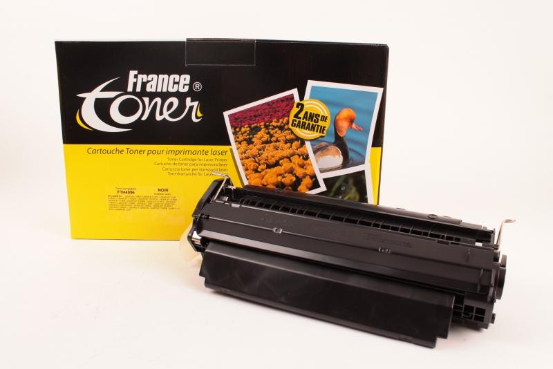 toner laser hp laserjet 2100 series toner pour imprimante hp francetoner. Black Bedroom Furniture Sets. Home Design Ideas