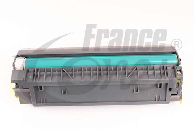 toner laser hp laserjet 3200 series toner pour imprimante hp francetoner. Black Bedroom Furniture Sets. Home Design Ideas
