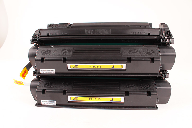 Toner Laser Hp Laserjet 3380  Toner Pour Imprimante Hp