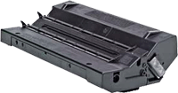 Toner laser hp95a toner laser hp 92295a toner noir pour for 92295a