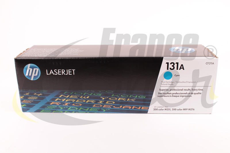 laserjet pro 200 color mfp m276nw manual