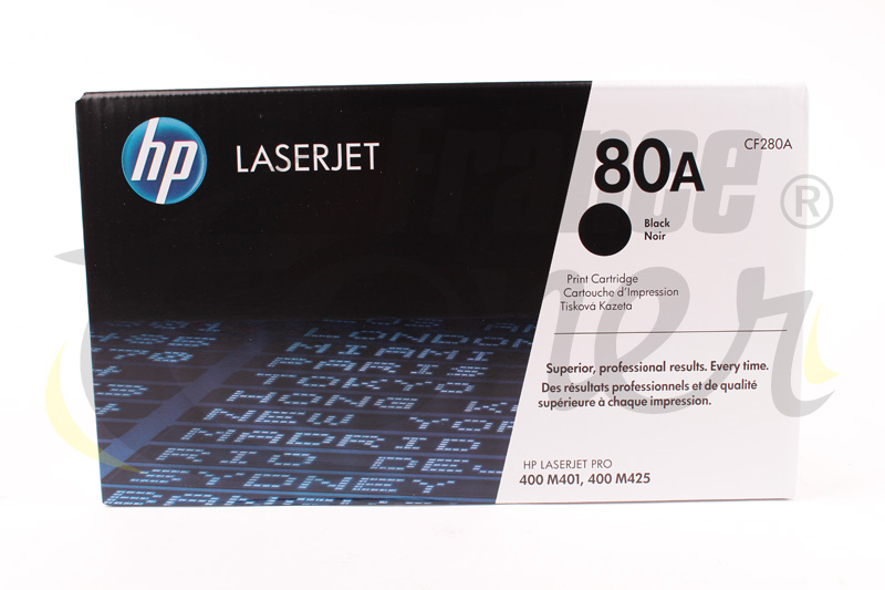 laserjet pro 400 m401n manual