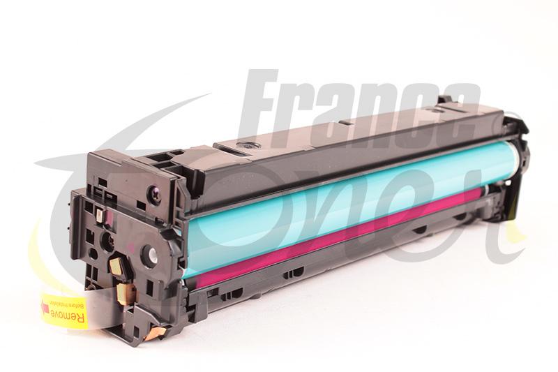 toner laser hp laserjet pro 400 m451dn toner pour. Black Bedroom Furniture Sets. Home Design Ideas