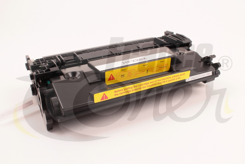 hp laserjet mfp m426fdn manual