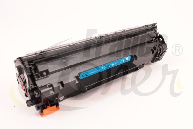 hp laserjet professional p1606dn manual