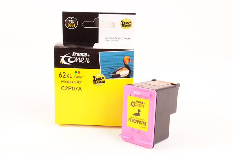 cartouche encre hp officejet 5740 cartouches encre pour imprimante hp francetoner. Black Bedroom Furniture Sets. Home Design Ideas