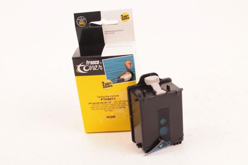 cartouche encre hp officejet 7110 cartouches encre pour imprimante hp francetoner. Black Bedroom Furniture Sets. Home Design Ideas