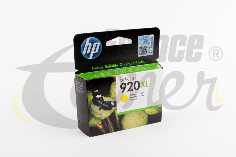 hp officejet 7500a wide format manual