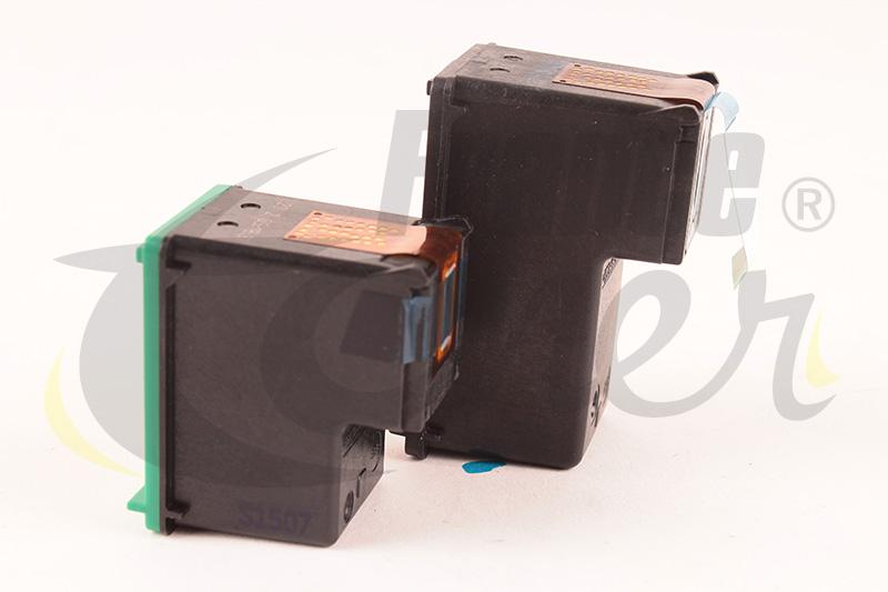 cartouche encre hp officejet j5740 cartouches encre pour imprimante hp francetoner. Black Bedroom Furniture Sets. Home Design Ideas