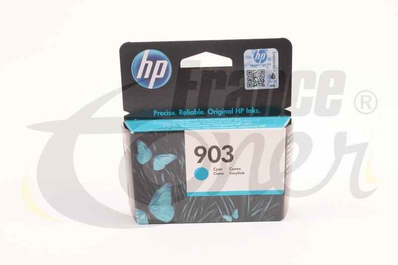 hp officejet pro 6960 manual