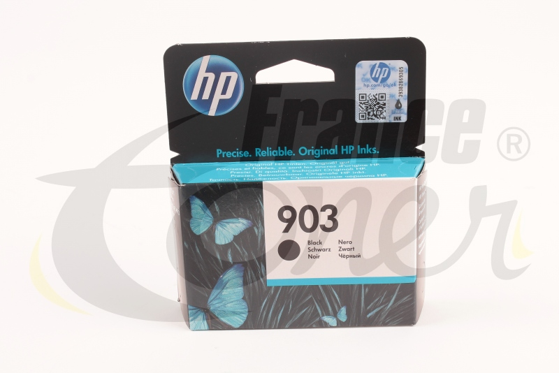 hp officejet pro 6960 manual