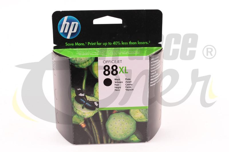 hp officejet pro l7500 manual