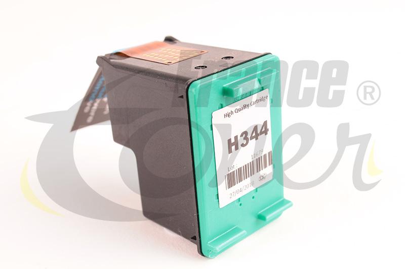 cartouche encre hp photosmart 380 series cartouches encre pour imprimante hp francetoner. Black Bedroom Furniture Sets. Home Design Ideas