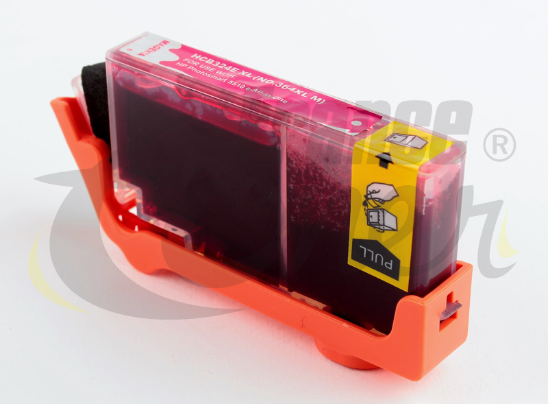 cartouche encre hp photosmart b110 series cartouches encre pour imprimante hp francetoner. Black Bedroom Furniture Sets. Home Design Ideas
