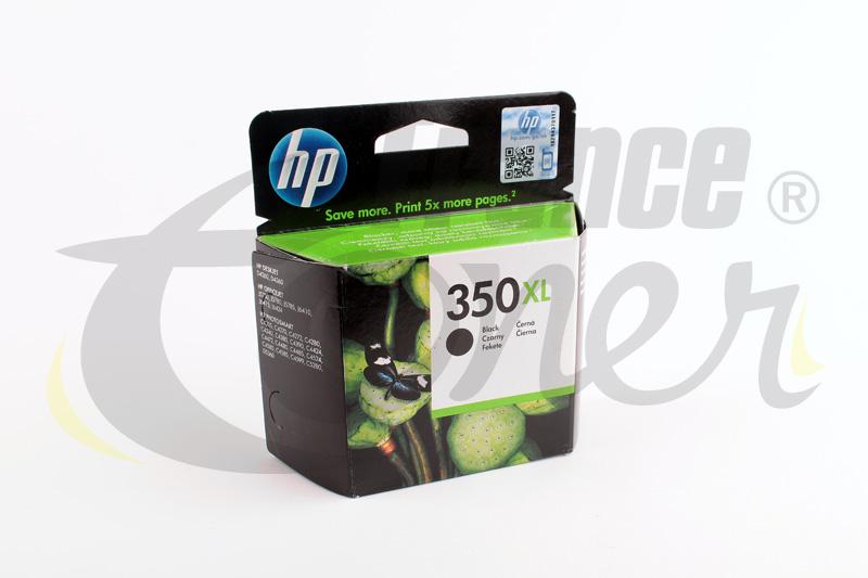 HP DeskJet Drivers HP Deskjet 2050 drivers free download