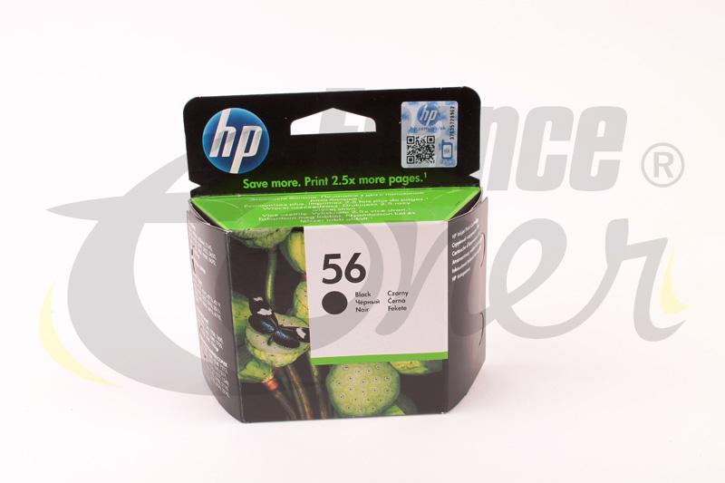 HP TÉLÉCHARGER 5652 IMPRIMANTE PILOTE
