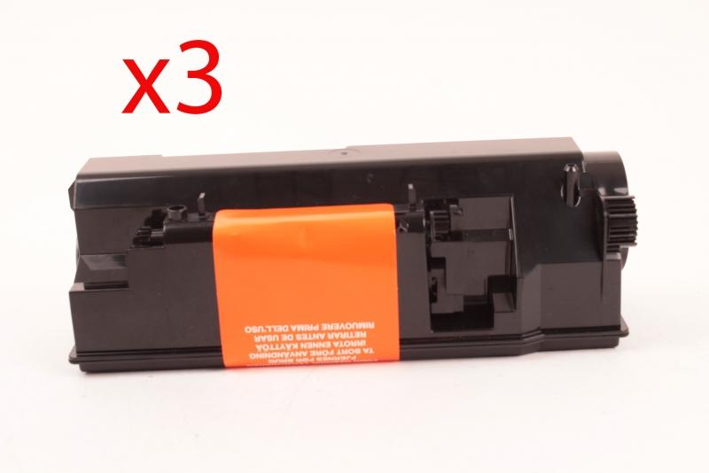 toner laser kyocera fs1920 toner pour imprimante kyocera francetoner. Black Bedroom Furniture Sets. Home Design Ideas