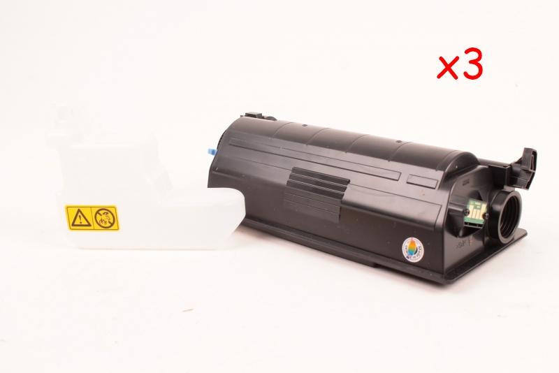 Kyocera fs-1030d driver download printers driver.