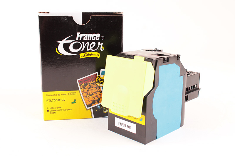 lexmark-cs410dn-FTL70C2HC0-photo