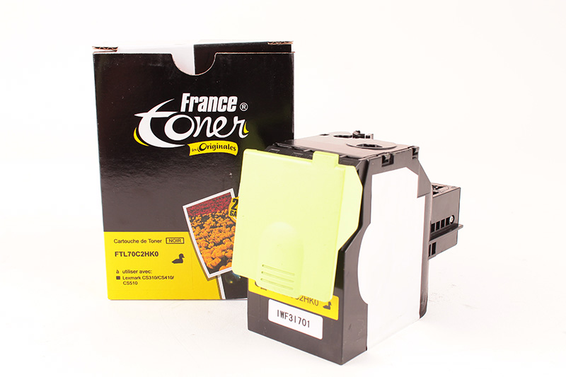 lexmark-cs410dn-FTL70C2HK0-photo