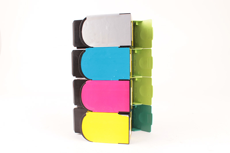 lexmark-cs410dn-FTL70C2HK0_BKCMY-photo