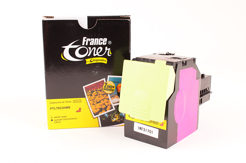 lexmark-cs410dn-FTL70C2HM0-photo
