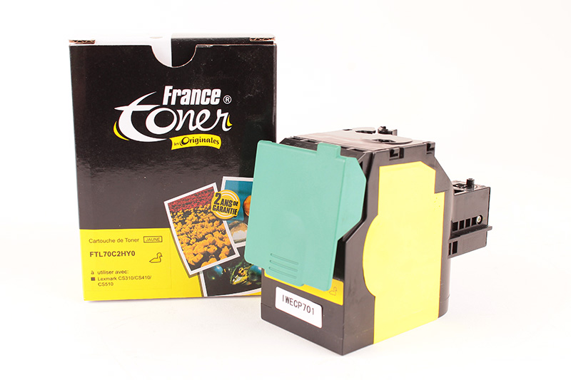 lexmark-cs410dn-FTL70C2HY0-photo