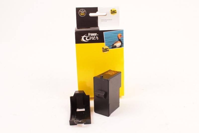 cartouche encre lexmark x 5150 cartouches encre pour. Black Bedroom Furniture Sets. Home Design Ideas