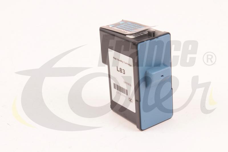 cartouche encre lexmark x6150 cartouches encre pour. Black Bedroom Furniture Sets. Home Design Ideas