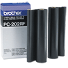 brother-fax-1030-PC202RF-photo