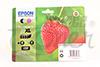 epson-expression-home-xp435-C13T299640-photo